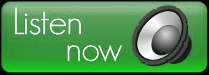 Listen-Now-Button-green300x108