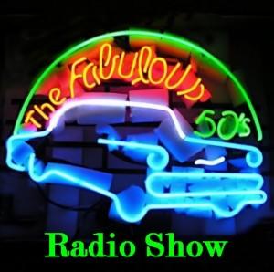 50'sradioshow