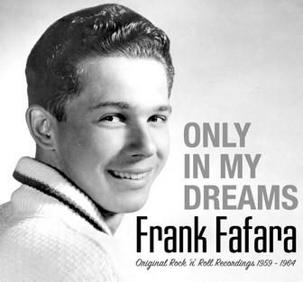 frankfafarafull