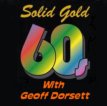 solidgold60's