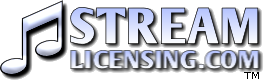 streamlicensing-nlogo